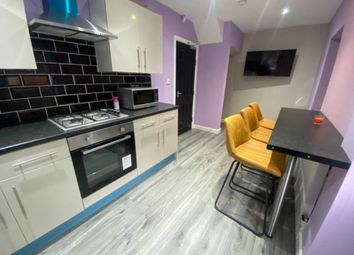 Thumbnail 4 bed shared accommodation to rent in Captain Fold Road, Little Hulton