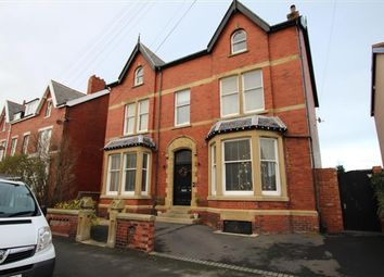 Thumbnail 8 bed property for sale in St Andrews Road South, Lytham St. Annes