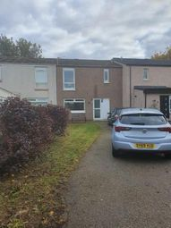 Thumbnail 2 bedroom terraced house to rent in Fraser Drive, Skene, Westhill