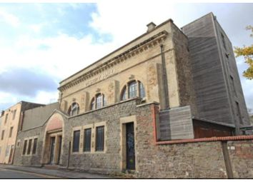 Thumbnail 1 bed flat for sale in Vestry Lane, Old Market