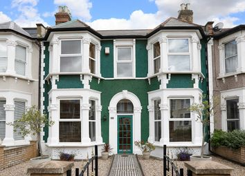 Thumbnail 4 bed terraced house for sale in Broadfield Road, Catford