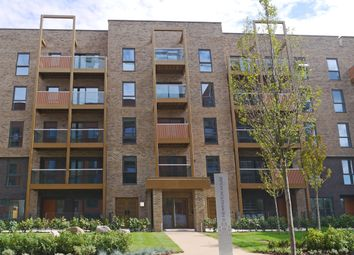 Thumbnail 3 bed terraced house to rent in Newington House, Colindale Gardens, Colindale