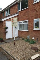 Thumbnail 1 bedroom flat for sale in Evergreen Drive, Hull