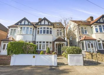 Thumbnail 4 bed semi-detached house for sale in Walthamstow, London, Uk