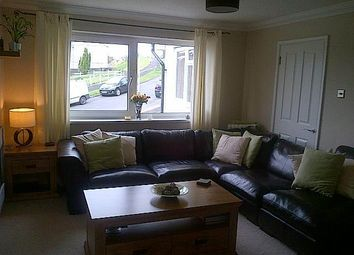 Thumbnail 3 bed property to rent in Thirlmere Gardens, Crownhill, Plymouth