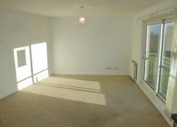 Thumbnail 2 bedroom flat to rent in Rubislaw Square, Aberdeen