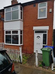 Thumbnail 3 bed semi-detached house to rent in Goulder Road, Gorton