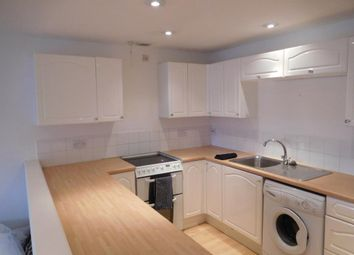 Thumbnail 1 bedroom flat to rent in 71 - 73 High Street, Bentley, Doncaster