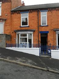 Thumbnail Room to rent in Laceby Street, Lincoln