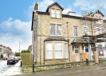 Thumbnail 1 bed flat for sale in Grove Park Terrace, Harrogate