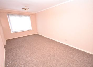Thumbnail 2 bed penthouse to rent in Pennan Road, Aberdeen