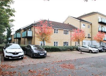 Thumbnail 2 bed property for sale in Talehangers Close, Bexleyheath