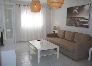 Thumbnail 1 bed apartment for sale in Moraira, Alicante, Spain