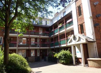 3 bed flat for sale in Cherry Garden Street, London SE16