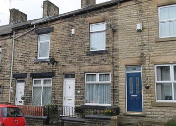 Thumbnail 3 bed terraced house for sale in Hope Street, Barnsley
