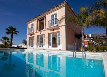 Thumbnail 4 bed villa for sale in Los Arcos III, Sierra Cortina Resort, Finestrat