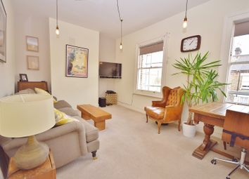 Thumbnail 1 bed flat for sale in Fifth Avenue, Queens Park