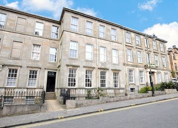 Thumbnail 3 bed flat for sale in 0/1, 148 Hill Street, Glasgow