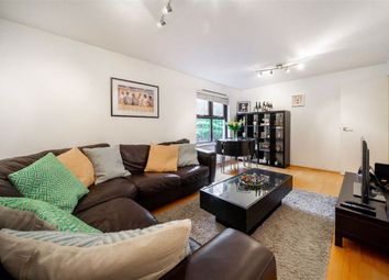 Thumbnail 2 bedroom flat for sale in St Crispins Close, Hampstead, London