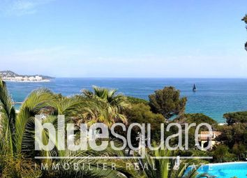 Thumbnail 7 bed property for sale in Sainte-Maxime, Var, 83120, France