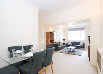 Thumbnail 5 bedroom flat to rent in Strathmore Court, 143 Park Road, St Johns Wood