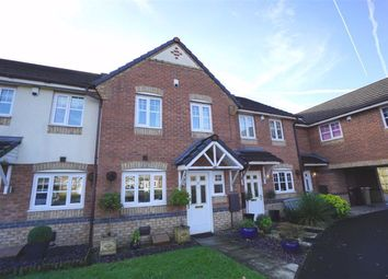 2 bed town house to rent in Madison Park, Westhoughton, Bolton BL5
