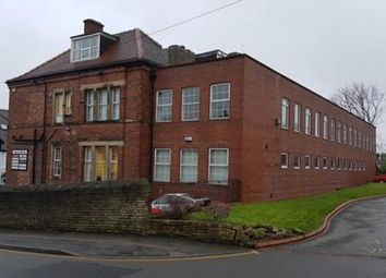 Thumbnail Office to let in Lydgate House, Lydgate Lane, Shefffield