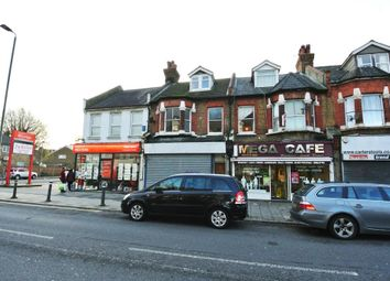 Thumbnail 3 bed duplex for sale in Elmers End Road, Elmers End