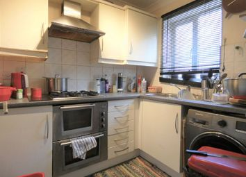 Thumbnail 3 bed town house for sale in Harn Road, Hampton, Peterborough