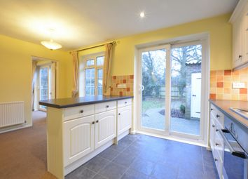Thumbnail 3 bed terraced house to rent in Shaws Road, Northgate