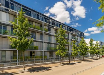 Thumbnail 1 bed flat for sale in Hudson Apartments, Chadwell Lane, Hornsey