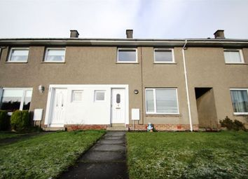 Thumbnail 2 bed terraced house to rent in Bryce Place, East Kilbride