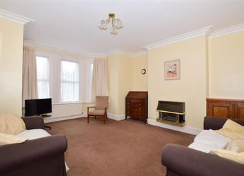 Thumbnail 3 bed terraced house for sale in Old Tovil Road, Maidstone, Kent