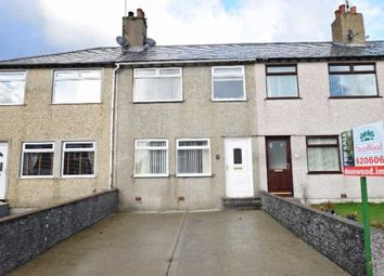 Thumbnail 2 bed property for sale in Third Avenue, Onchan