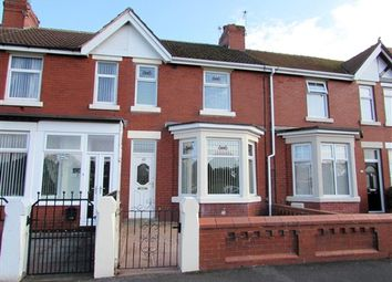Thumbnail 2 bed property for sale in Park Avenue, Fleetwood