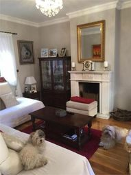 Thumbnail 3 bed property for sale in Gibraltar