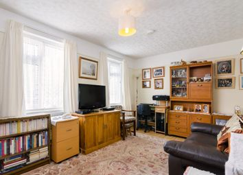 Thumbnail 1 bed flat for sale in Thorn Nook, York