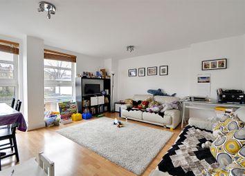 Thumbnail 2 bed flat to rent in Rivers House, Kew Bridge Road, Brentford