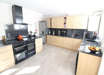 Thumbnail 3 bed terraced house for sale in Antingham Road, Norwich