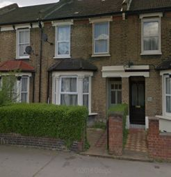 Thumbnail 2 bed terraced house to rent in Buxton Road, Thornton Heath