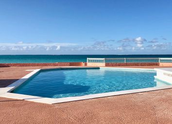 Thumbnail 3 bed apartment for sale in Cable Beach, Nassau/New Providence, The Bahamas