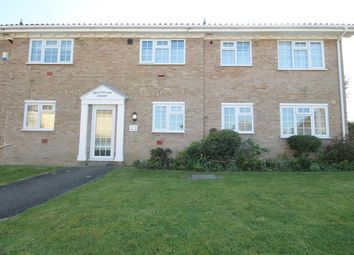 Thumbnail 2 bed flat for sale in Southcliff Court, Holland Road, Clacton On Sea