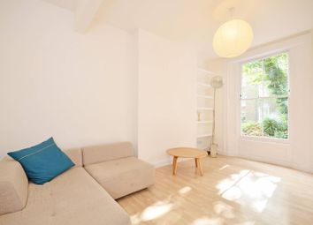 Thumbnail 1 bed flat to rent in Chesterton Road, Ladbroke Grove