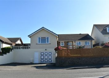 5 bed bungalow for sale in Essex Road, Pembroke Dock, Pembrokeshire SA72