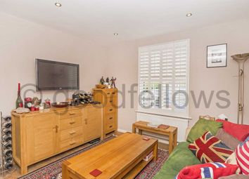 Thumbnail 2 bed property to rent in Middleton Road, Morden