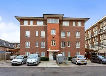 Thumbnail 2 bed flat for sale in Beaumont Road, Leyton, London
