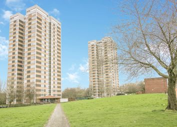 Thumbnail 2 bed flat for sale in Westgate Road, Newcastle Upon Tyne, Tyne And Wear