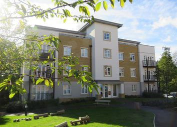 Thumbnail 2 bed flat for sale in Renfields, Haywards Heath