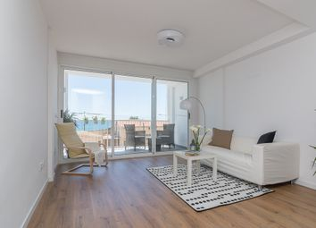 Thumbnail 2 bed apartment for sale in Avenida Villajoyosa 37, Alicante (City), Alicante, Valencia, Spain