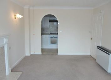 Thumbnail 1 bed flat to rent in Swn-Y-Mor, Conway Road, Colwyn Bay, Conwy